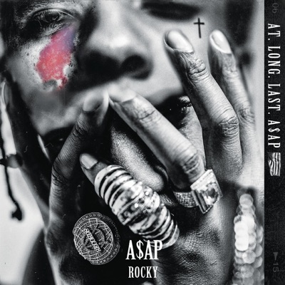 Electric Body - A$AP Rocky Feat. ScHoolboy Q mp3 download