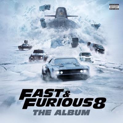 Good Life - G-Eazy & Kehlani mp3 download