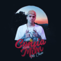 Free Download Mc Chapo Confia Em Mim Mp3