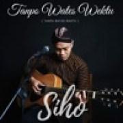 Siho - Tanpa Batas Waktu (Tanpo Wates Wektu)width=