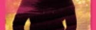 DJ Nofin Asia - Biarlah Berpisah (Remix Version)