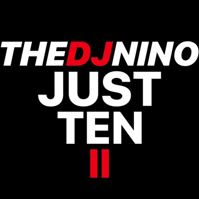 Just TEN 2 - Thedjnino mp3 download