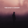 Teddy Adhitya - THIS IS NOT A CONCERT (QUESTION MARK) [Live]