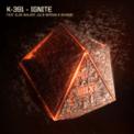 Free Download K-391 Ignite (feat. Alan Walker, Julie Bergan & SeungRi) Mp3