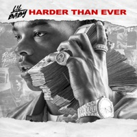 Harder Than Ever - Lil Baby mp3 download