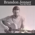Free Download brandon jenner All I Need Is You Mp3