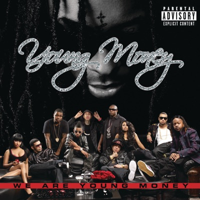 Bedrock - Young Money Feat. Lloyd mp3 download