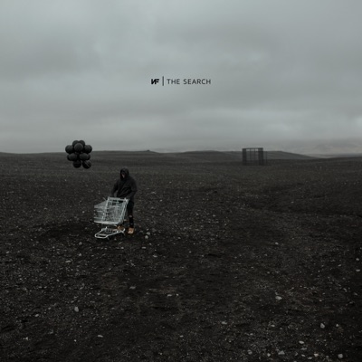 Time - NF mp3 download