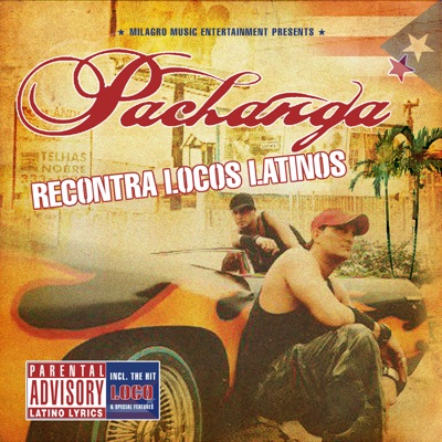 Close To You - Pachanga mp3 download