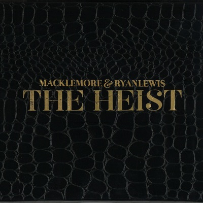 Can't Hold Us - Macklemore & Ryan Lewis Feat. Ray Dalton mp3 download