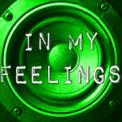 Free Download 3 Dope Brothas In My Feelings (Originally Performed by Drake) [Instrumental] Mp3