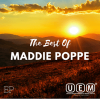 More Than Friends Maddie Poppe