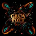 Free Download Greta Van Fleet When the Curtain Falls Mp3
