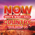 Various Artists - NOW That's What I Call Country, Vol. 14
