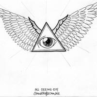 Semi Auto (feat. YC) - Single - BlueHunnidss mp3 download