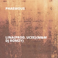 Belarus (feat  Pamo, uCee & eeSKay) - Single - Phaemous Mp3