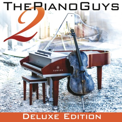 Berlin - The Piano Guys mp3 download