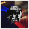 A. Nayaka - Orang Lain (feat. SonaOne & Yhb Sleepsalot)