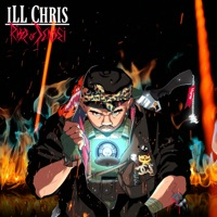 Throw Dat Dope (feat. Ski Mask the Slump God) - Single - iLL Chris mp3 download