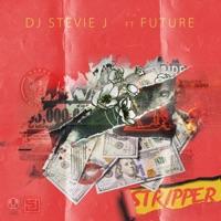 Stripper (feat. Future) - Single - DJ Stevie J mp3 download