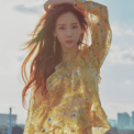 Free Download TAEYEON Stay Mp3