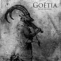 Free Download Peter Gundry .Goëtia. Mp3