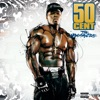 Download Lagu Hate It or Love It (G-Unit Remix) [feat. The Game, Tony Yayo, Young Buck & Lloyd Banks] MP3