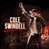 Reason to Drink Cole Swindell MP3