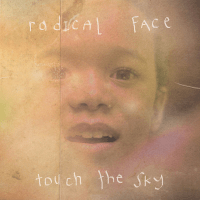 Welcome Home Radical Face