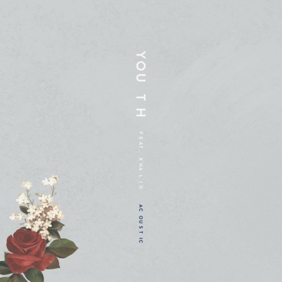 -Youth (feat. Khalid) [Acoustic] - Single - Shawn Mendes mp3 download