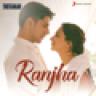 Jasleen Royal & B. Praak - Ranjha (From