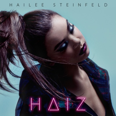 Hell Nos And Headphones - Hailee Steinfeld mp3 download