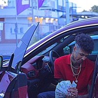 Next Big Thing - Single - Blueface mp3 download