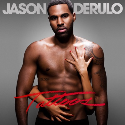 Wiggle - Jason Derulo Feat. Snoop Dogg mp3 download
