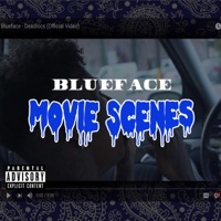 Movie Scenes - Single - Blueface mp3 download