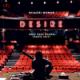 Niladri Kumar - Desire (Raag Manj Khamaj) [Radio Edit]