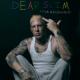 Download Tom MacDonald - Dear Slim