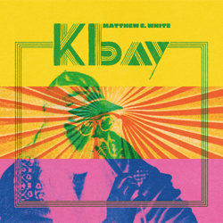 K Bay - K Bay mp3 download