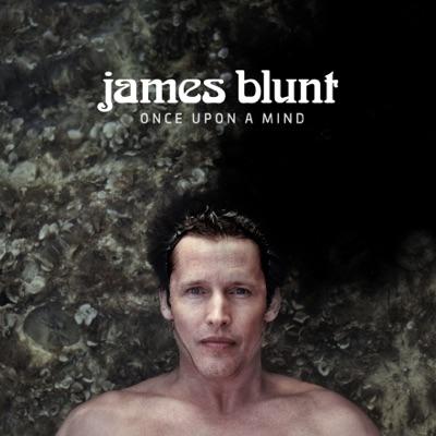 I Told You - James Blunt mp3 download