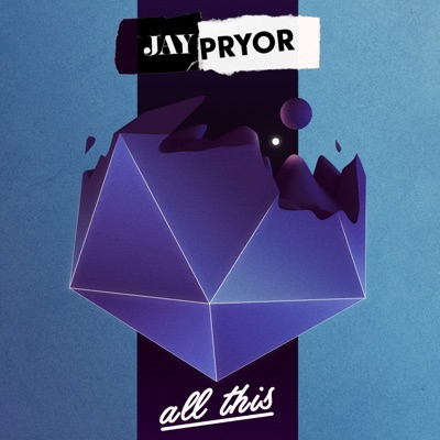 All This - Jay Pryor mp3 download