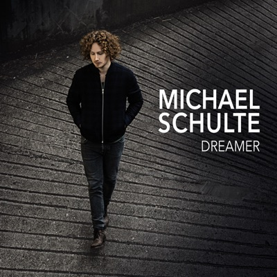 You'll Be Okay (Acoustic) - Michael Schulte mp3 download
