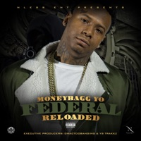 Federal Reloaded - Moneybagg Yo mp3 download