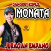 Dangdut Koplo Monata - Juragan Empang (feat. Ratna Antika)width=