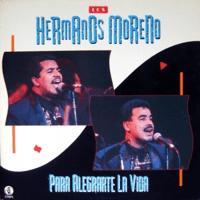 Tu Mamá No Quiso Los Hermanos Moreno MP3