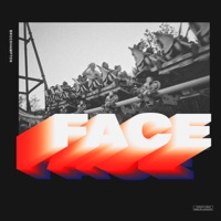 Face - Single - BROCKHAMPTON mp3 download