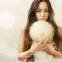 Free Download Namie Amuro Just You and I Mp3