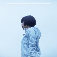 Oozora De Dakishimete Utada Hikaru MP3