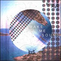 Make Me Sound (Radio Edit) IcoS MP3
