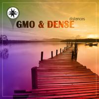 Space Melter GMO & Dense MP3