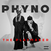 Financial Woman (feat. P Square) Phyno